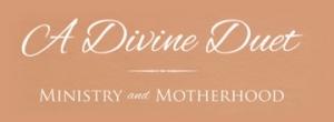 divine_duet_fb_cvr