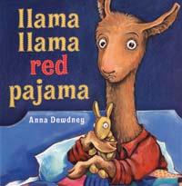cover_redpajama