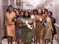636149858728058001-hiddenfigures