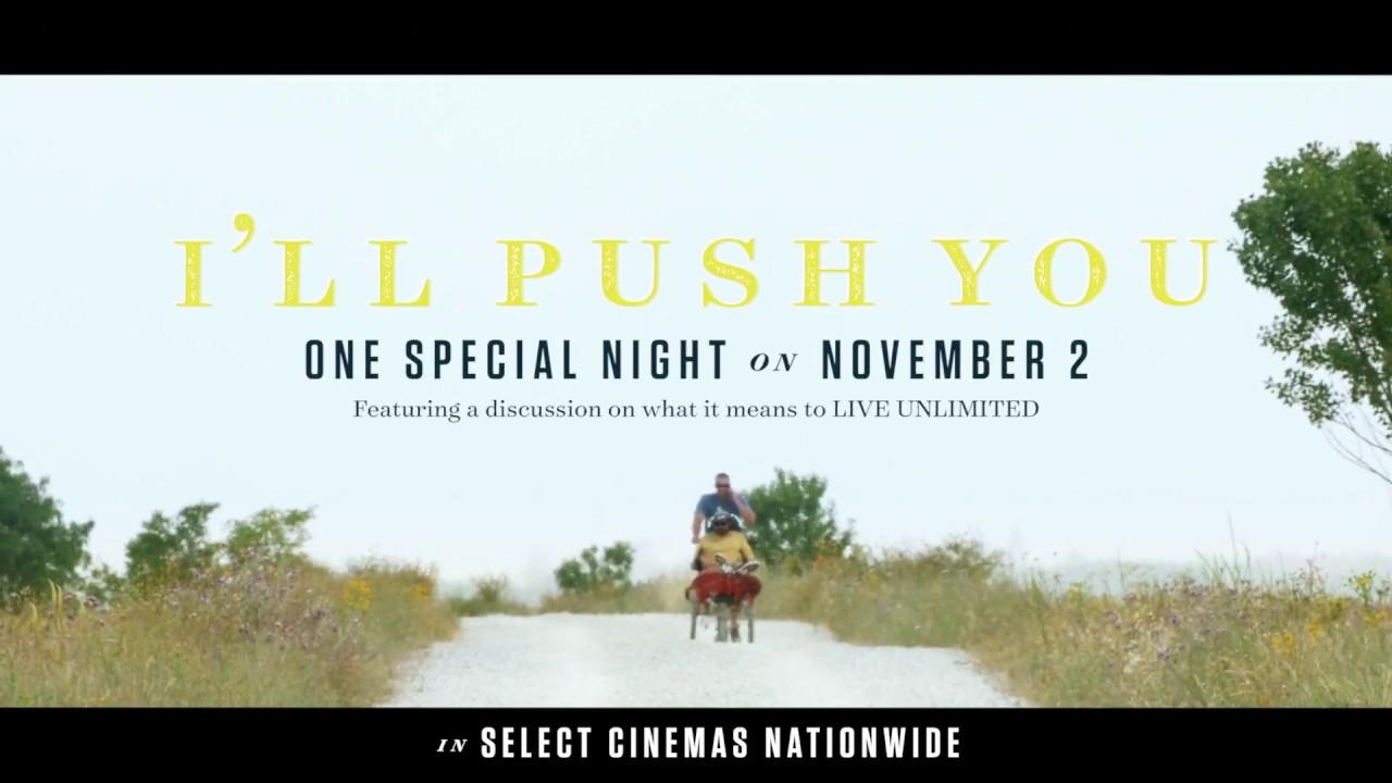 I'll Push You - banner.jpg